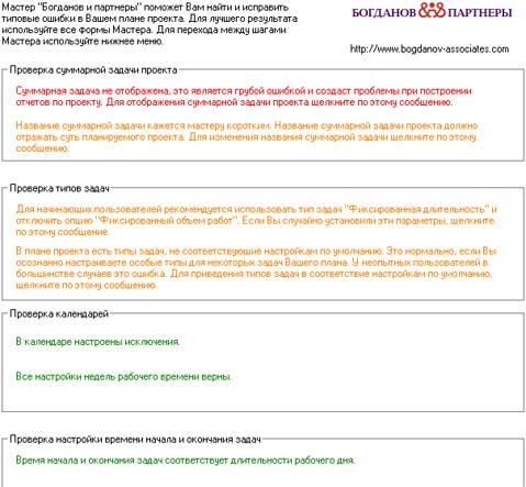 Управление проектами 2010 с минимальными затратами. 17 Международная он-лайн конференция по управлению проектами -