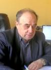 Международная он-лайн конференция Управление проектами 2012: открытия года - Игорь Быстров