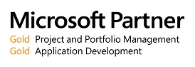 Статус Microsoft Gold Certified Partners